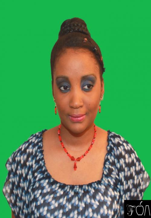 Egérie - Merci Trois DRF.jpg
