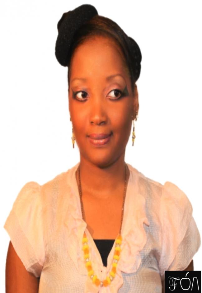 Egérie - Automne Un VI DRF2.jpg