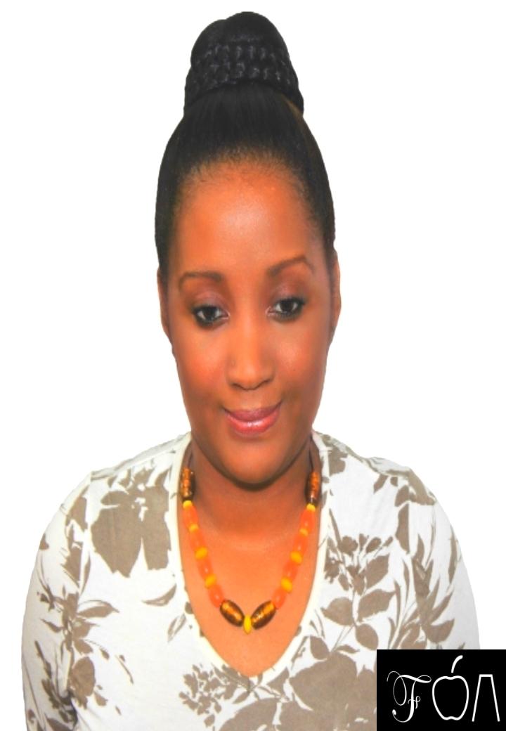 Egérie - Automne Onze DRF1.jpg