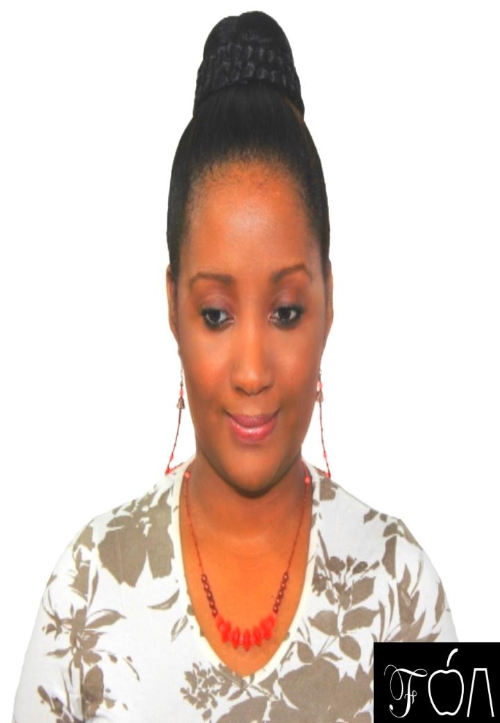 Egérie - Gracia Diez DRF1.jpg