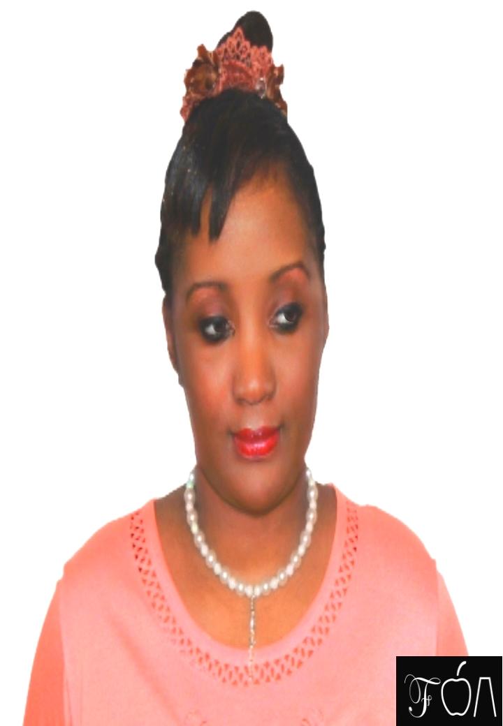 Egérie - Deseo Cuatro DRPF1.jpg