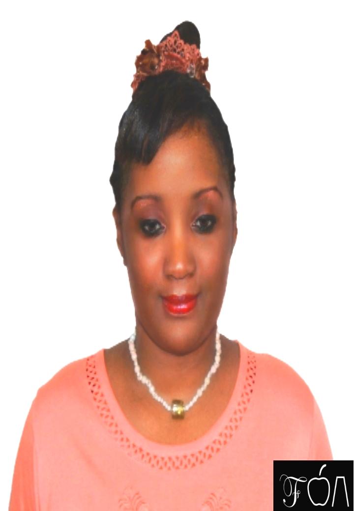 Egérie - Liberté 18 - DRPF1.jpg