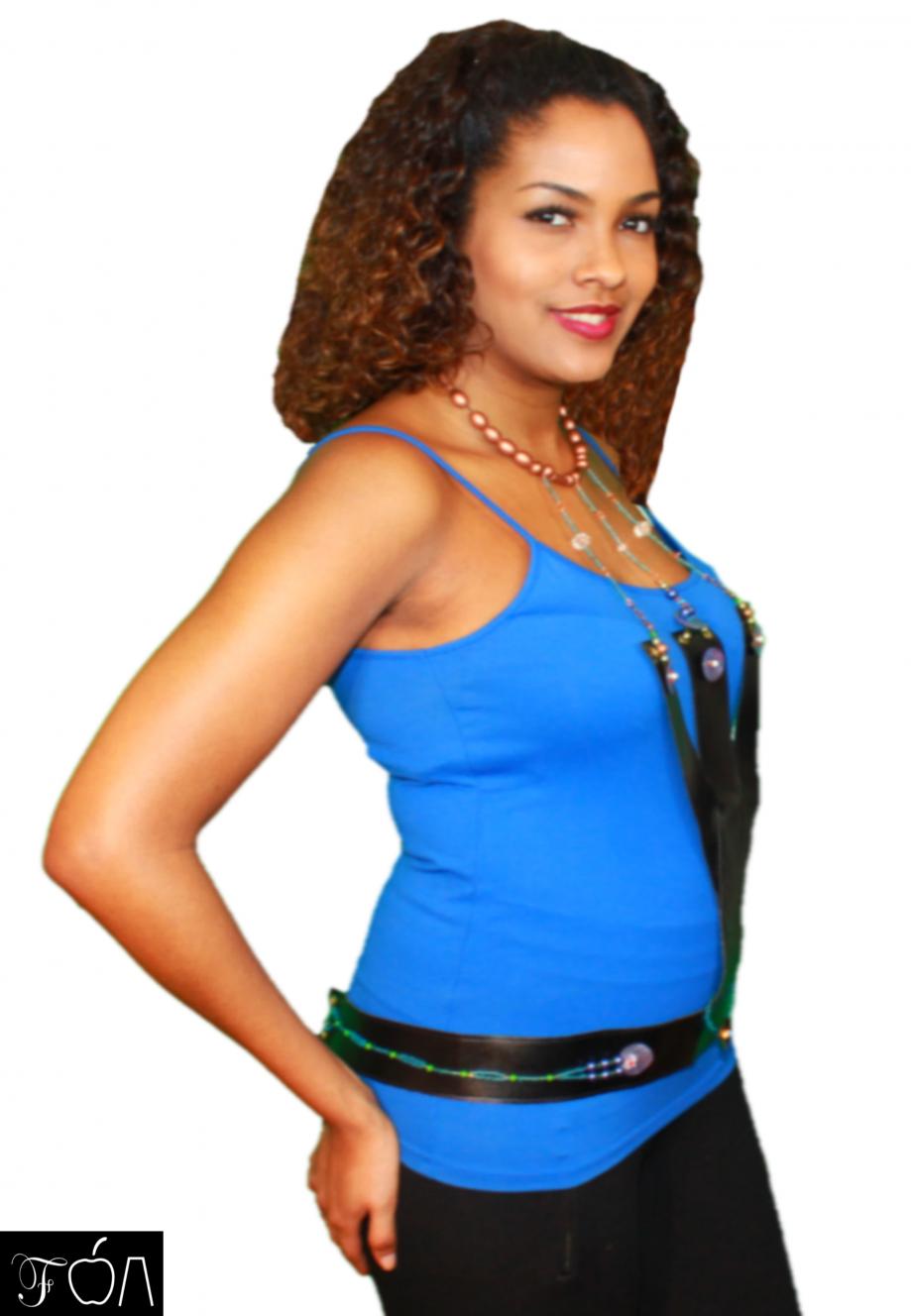 E-Couture VI -Profil-DRF (2).png