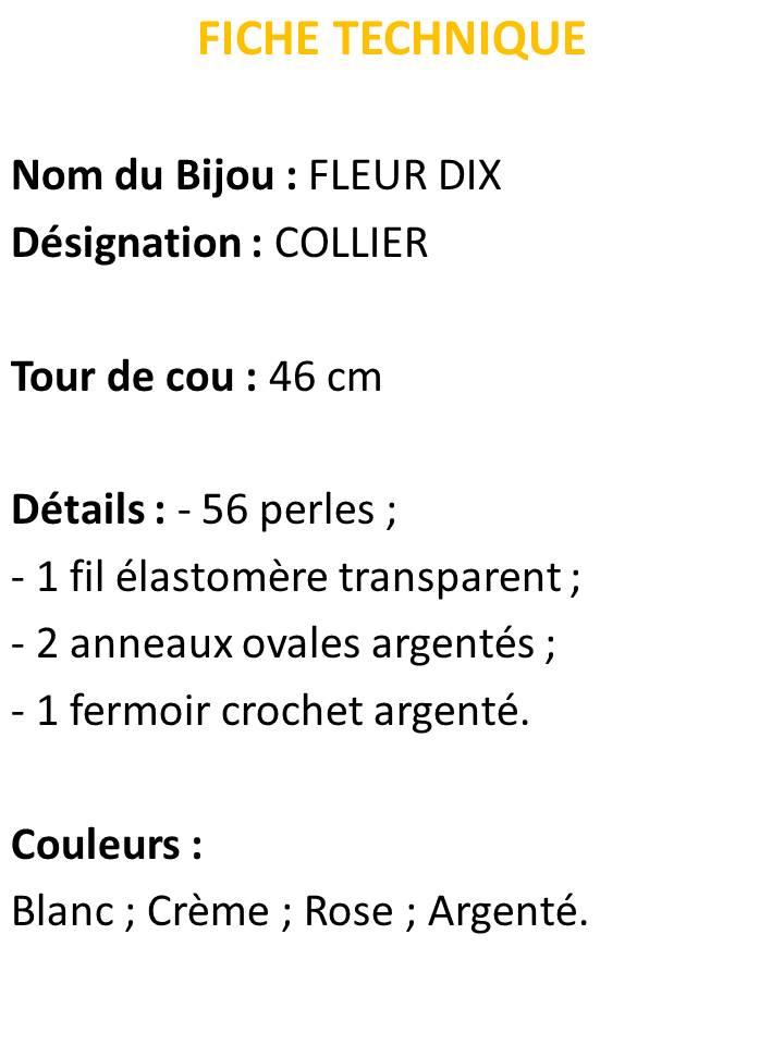 FLEUR DIX.jpg