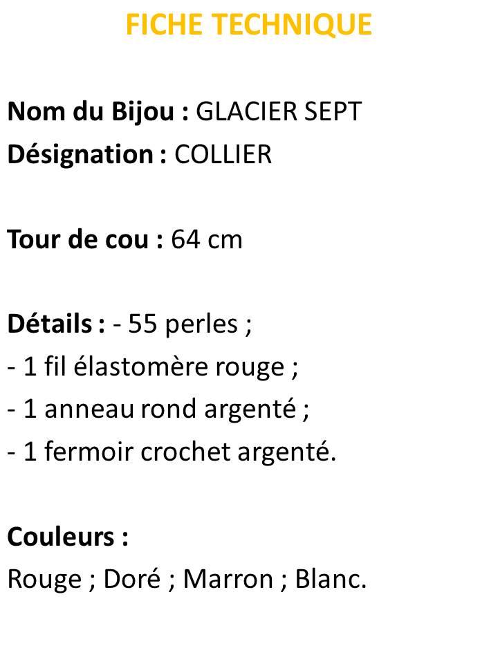 GLACIER SEPT.jpg