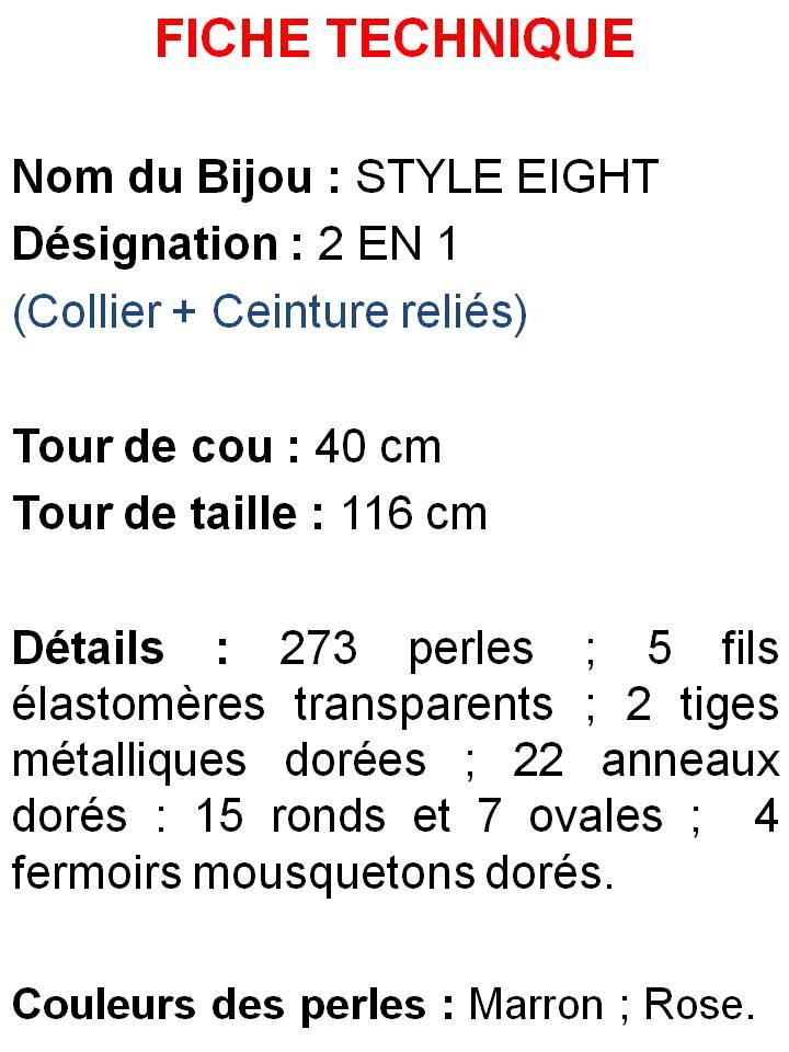 STYLE EIGHT.jpg