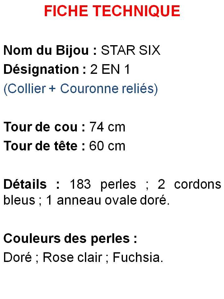 STAR SIX.jpg