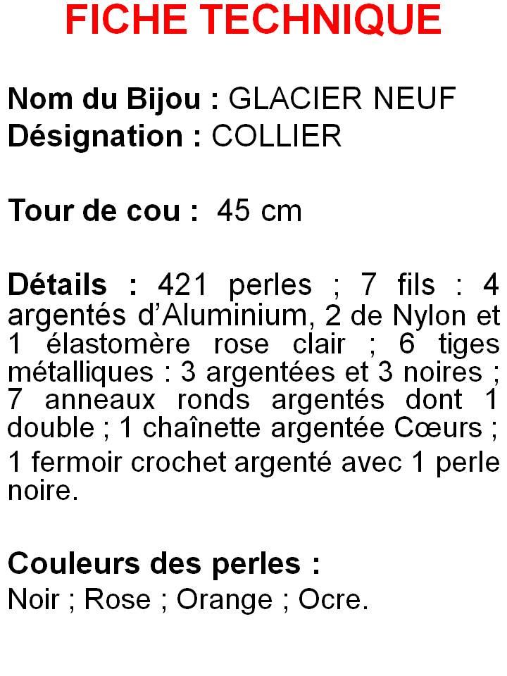 GLACIER NEUF.jpg
