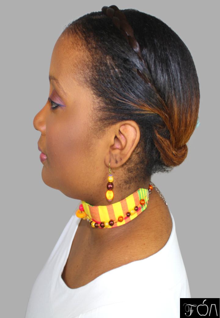E-Couture XIX -profil1-DRF-.png