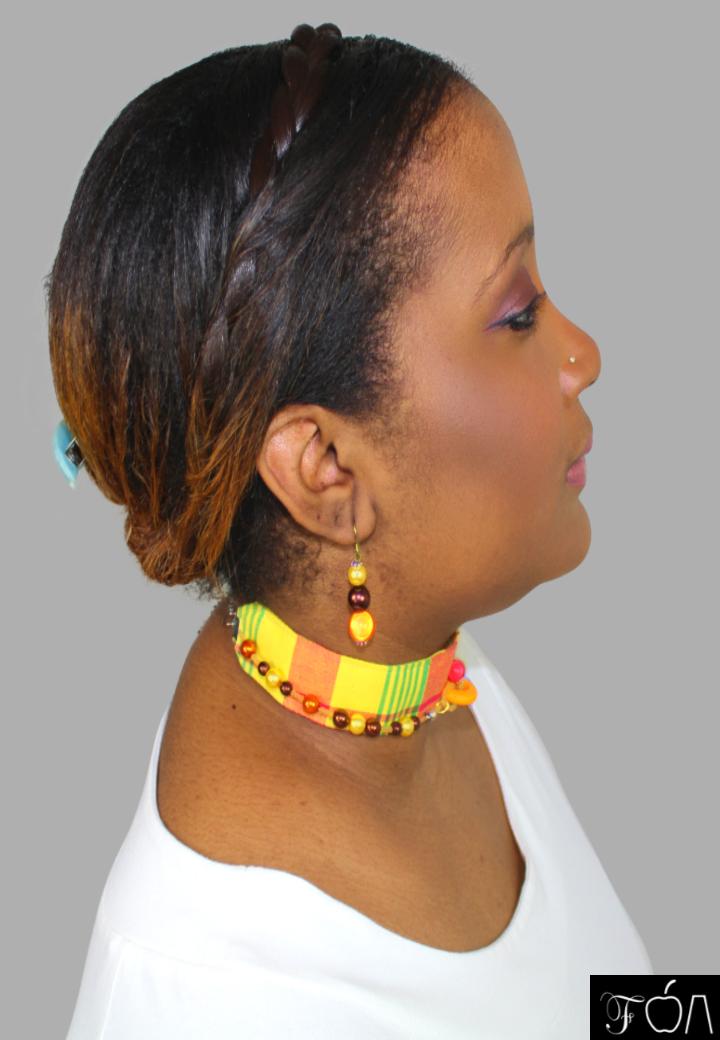 E-Couture XIX -profil2-DRF-.png