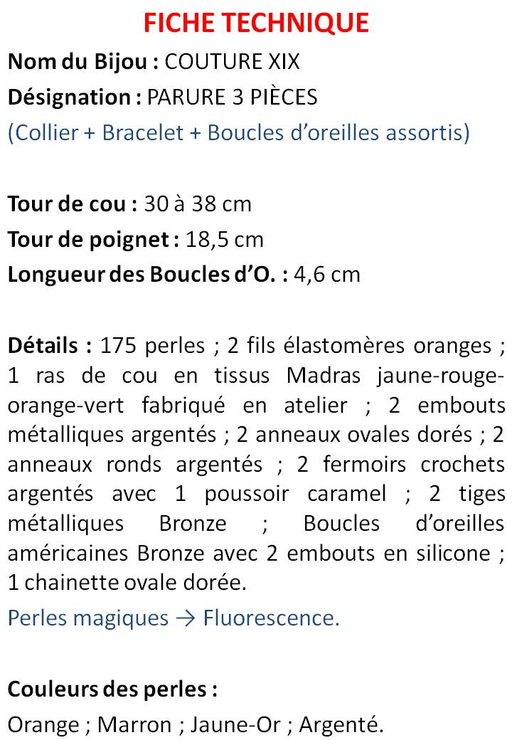 Couture XIX.jpg