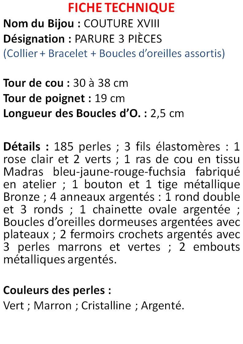 Couture XVIII.jpg