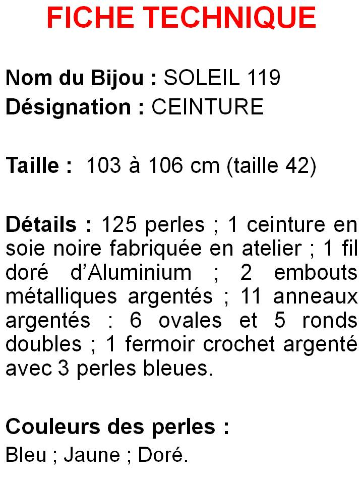SOLEIL 119.jpg