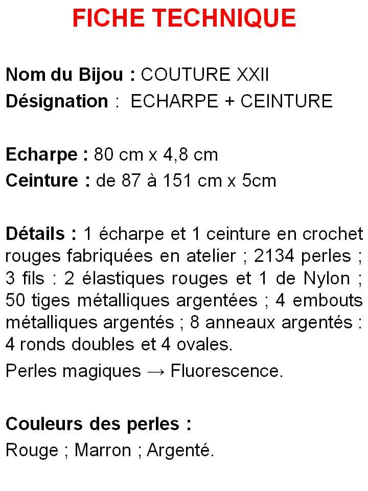 COUTURE XXII.jpg