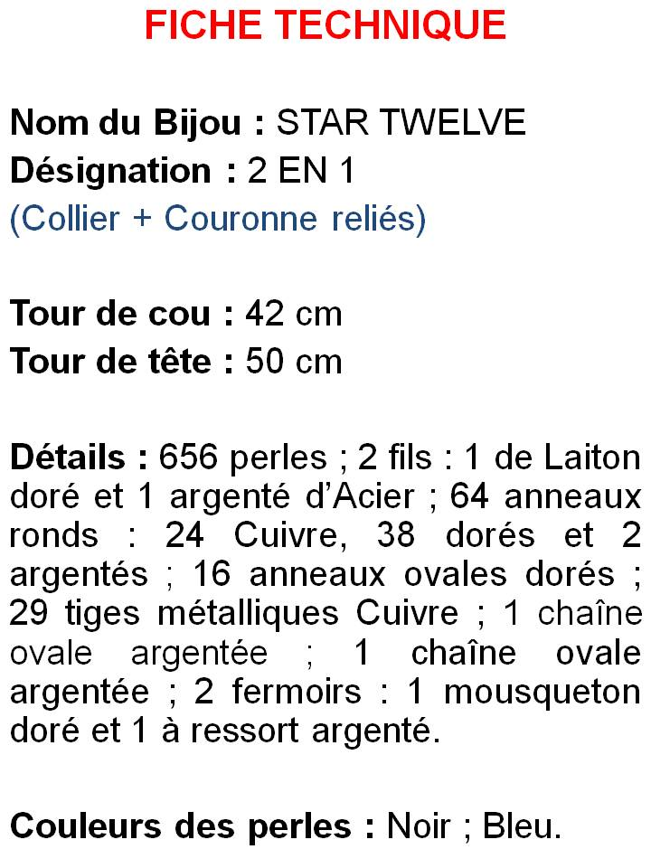 STAR TWELVE.jpg