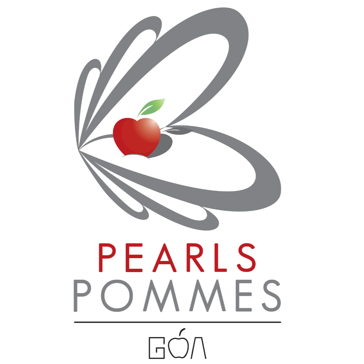 FF - Logo PP-04092017.png