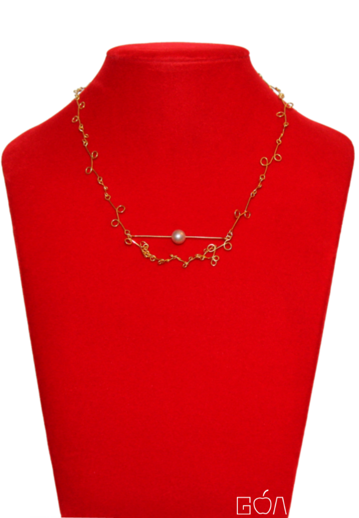 Majesté 591447PO -collier Jane-BR-face-A4-DRG-.png