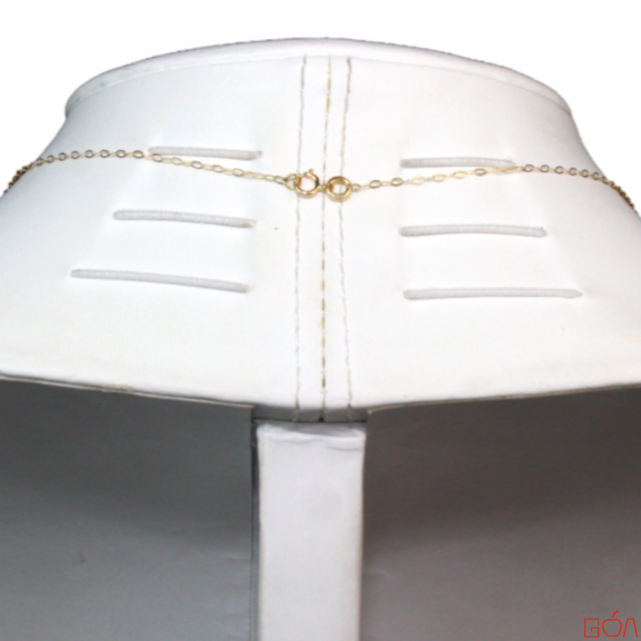 Majesté 2C552328O - collier or lavande - BB - dos - 1200x1200 - DRG -.png