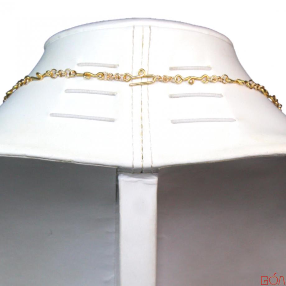MAJESTÉ 2C382028PO - collier cueillette - BB - dos - 1200x1200 - DRG -.png