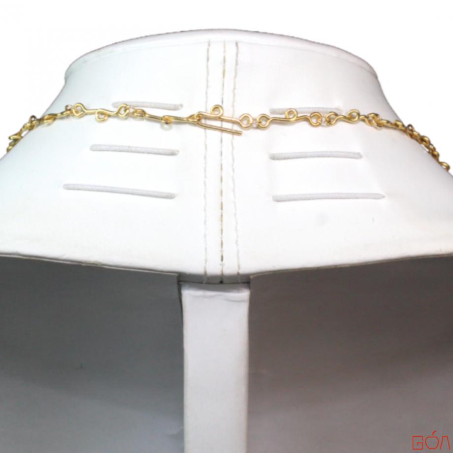 MAJESTÉ 2C371928PO - collier balancier - BB - dos - 1200x1200 - DRG -.png