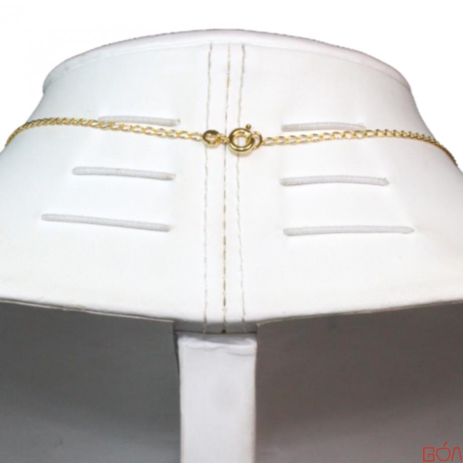 MAJESTÉ P2C532328 - pendentif colibri origami - BB - dos - 1200x1200 - DRG -.png