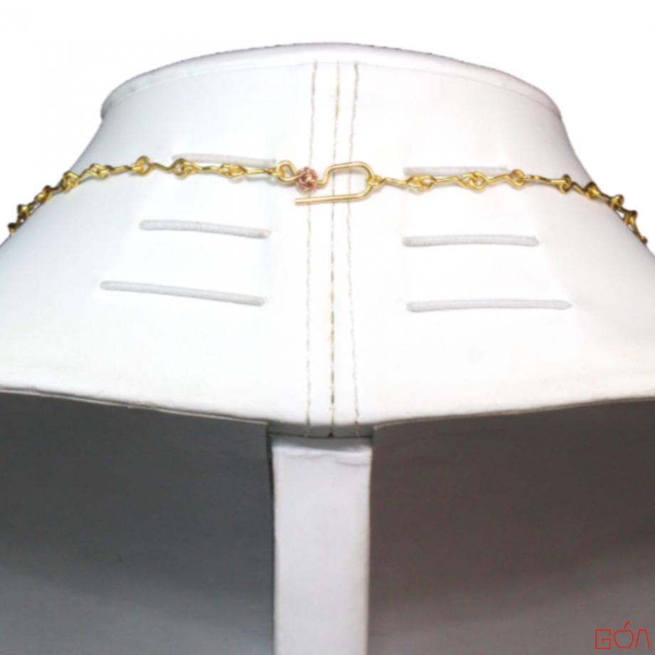 MAJESTÉ 2C321928PO - collier paradis - BB - dos - 1200x1200 - DRG -.png