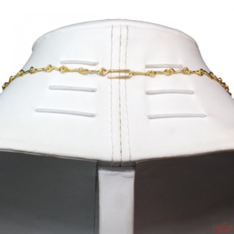MAJESTÉ 2C351928PO - collier Pâques - BB - dos - 1200x1200 - DRG -.png