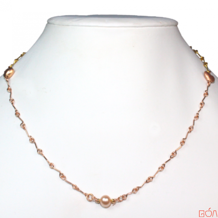 - collier compromis - BB - face - 1200x1200 - DRG -.png