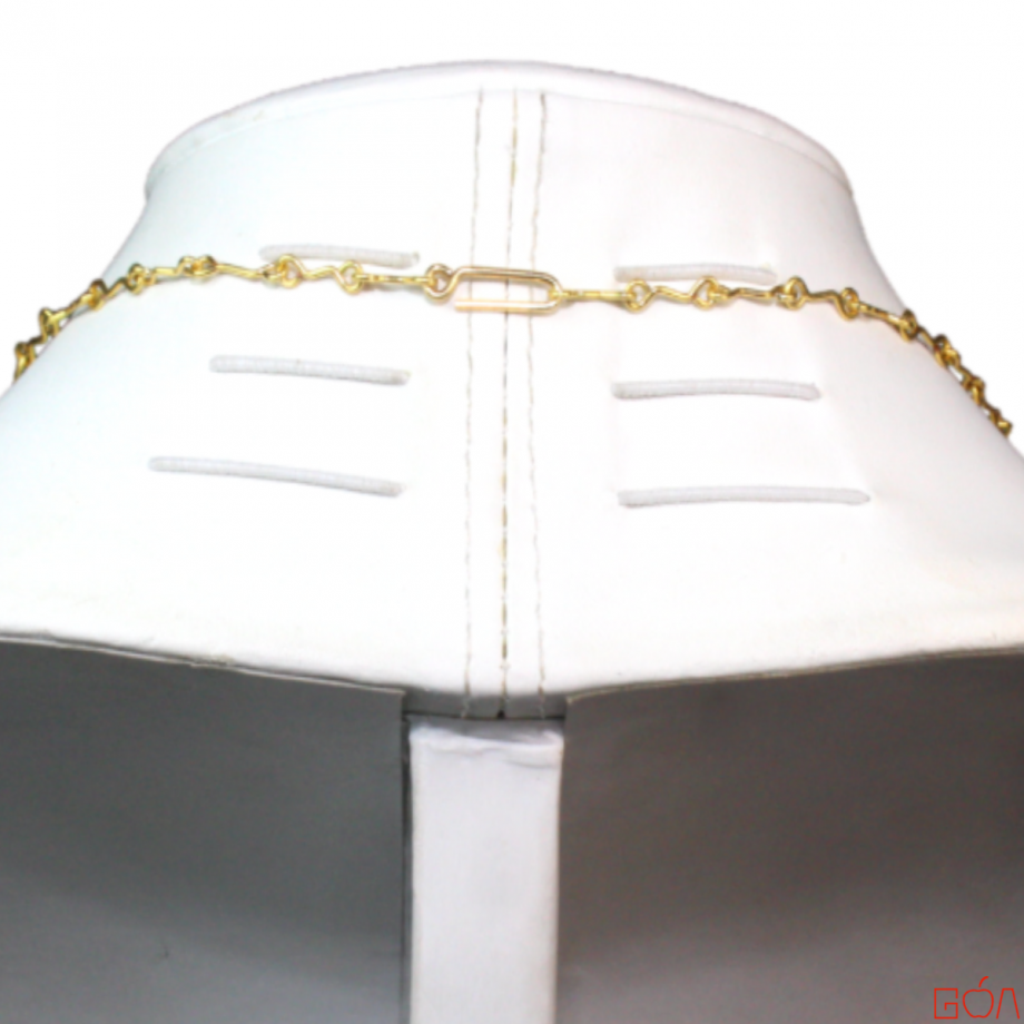 - collier compromis - BB - dos - 1200x1200 - DRG -.png