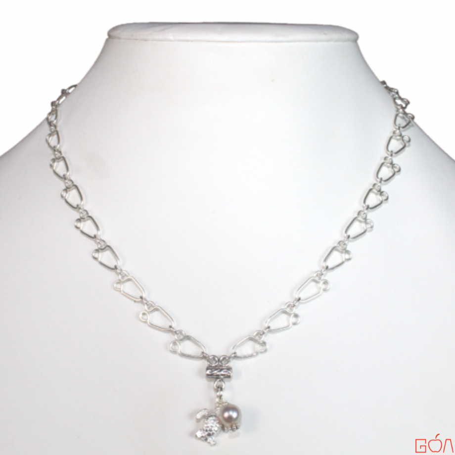 SPLENDEUR 2C452128 - collier tortue - BB - face - 1200x1200 - DRG -.png