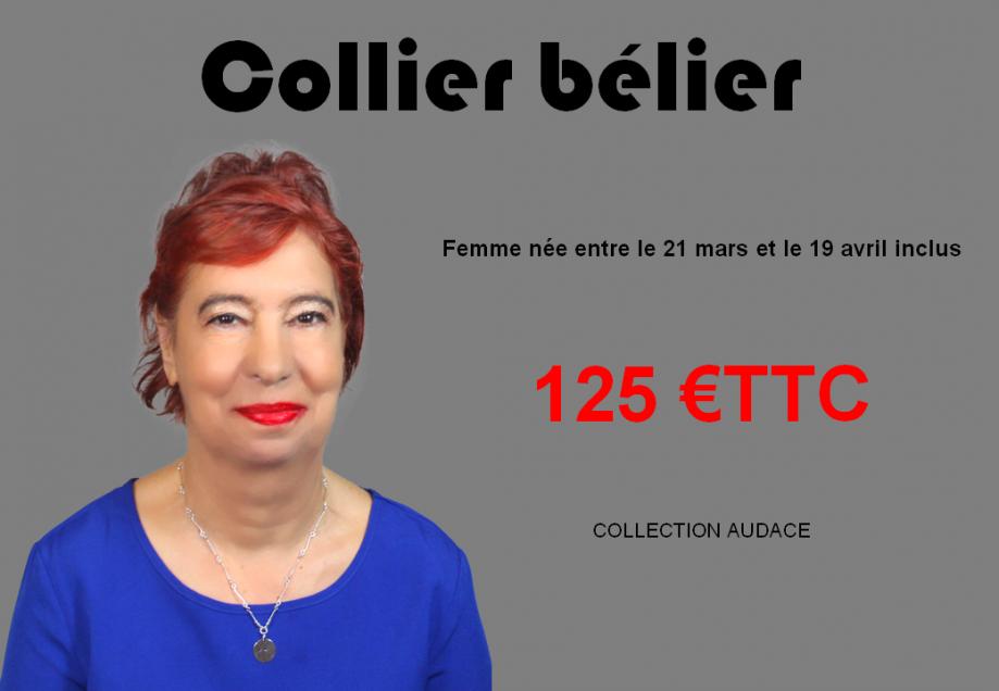 MCPff COLLIER BELIER nouveau prix.png