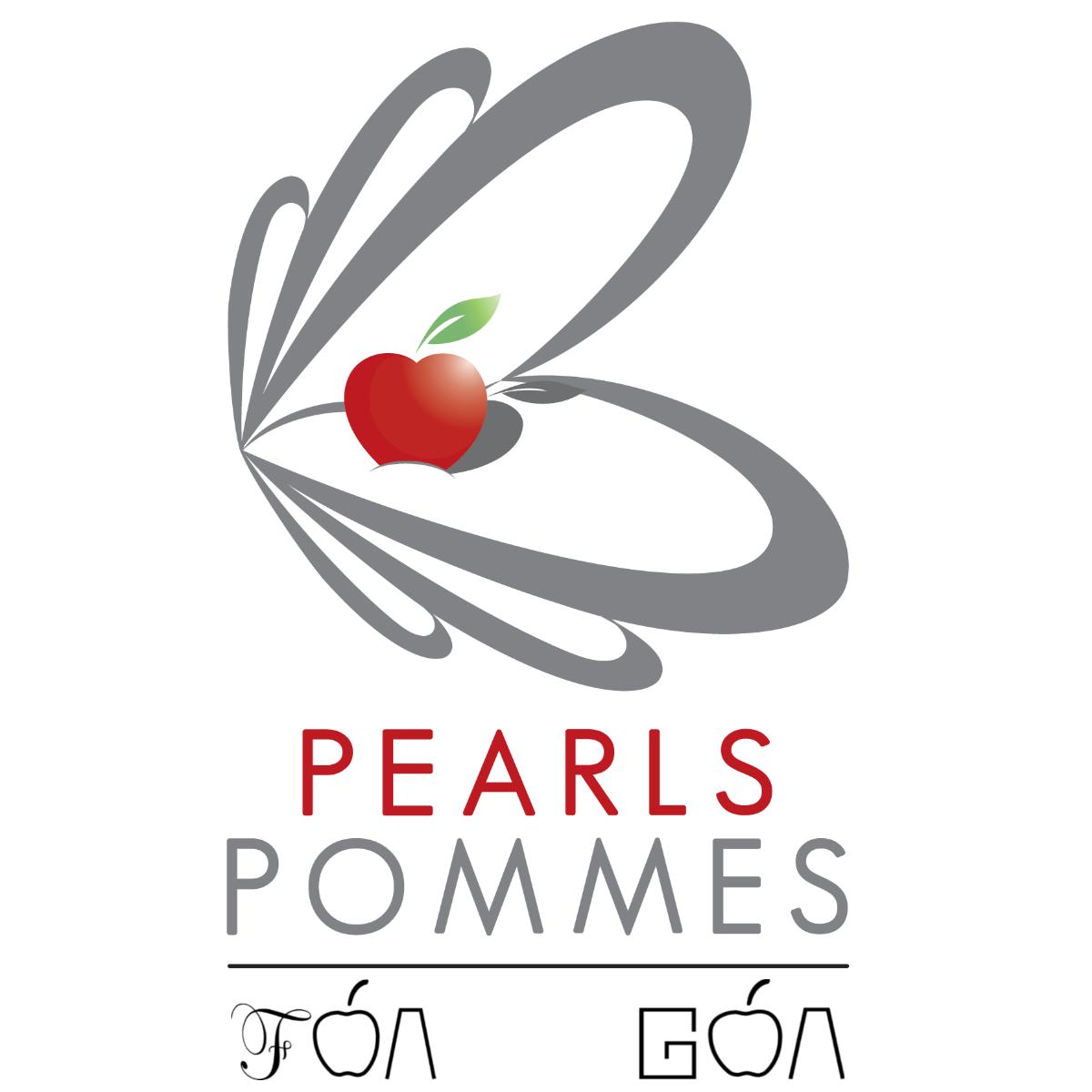 Logo FOA-GOA.png
