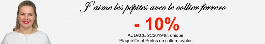 Bannière_LUXE_CAF_16102018-M.png