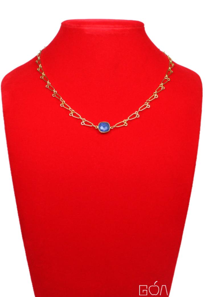 AUDACE C172887 -collier lapis lazuli-BR-face-A4-DRG-.png