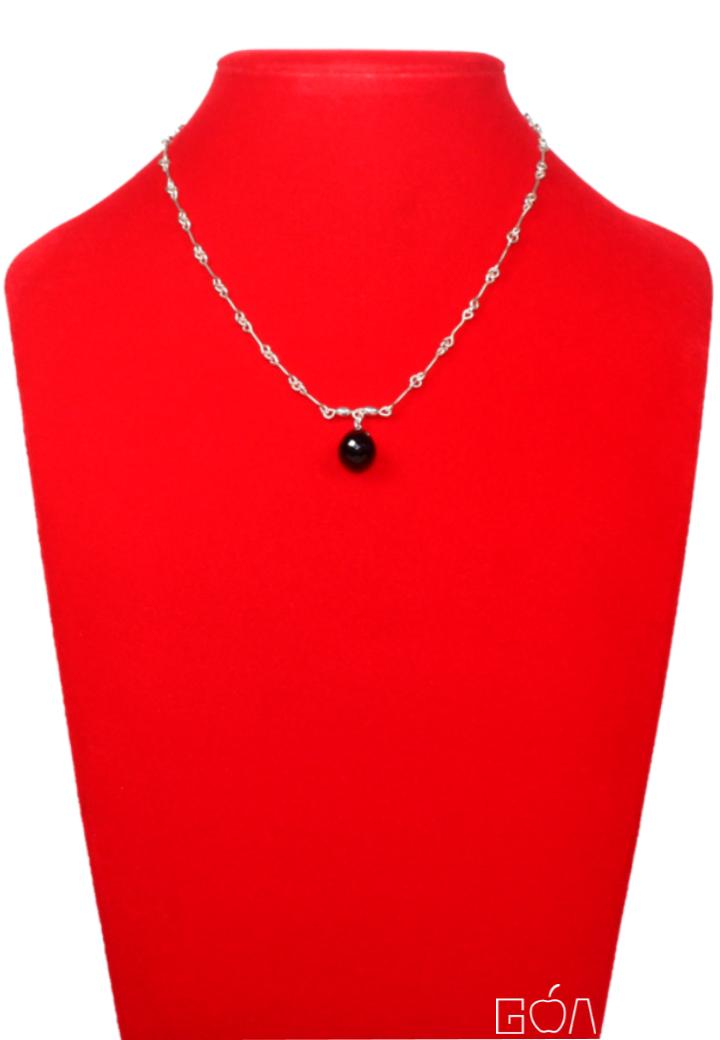 AUDACE C533117-collier onyx noir-BR-face-A4-DRG-.png