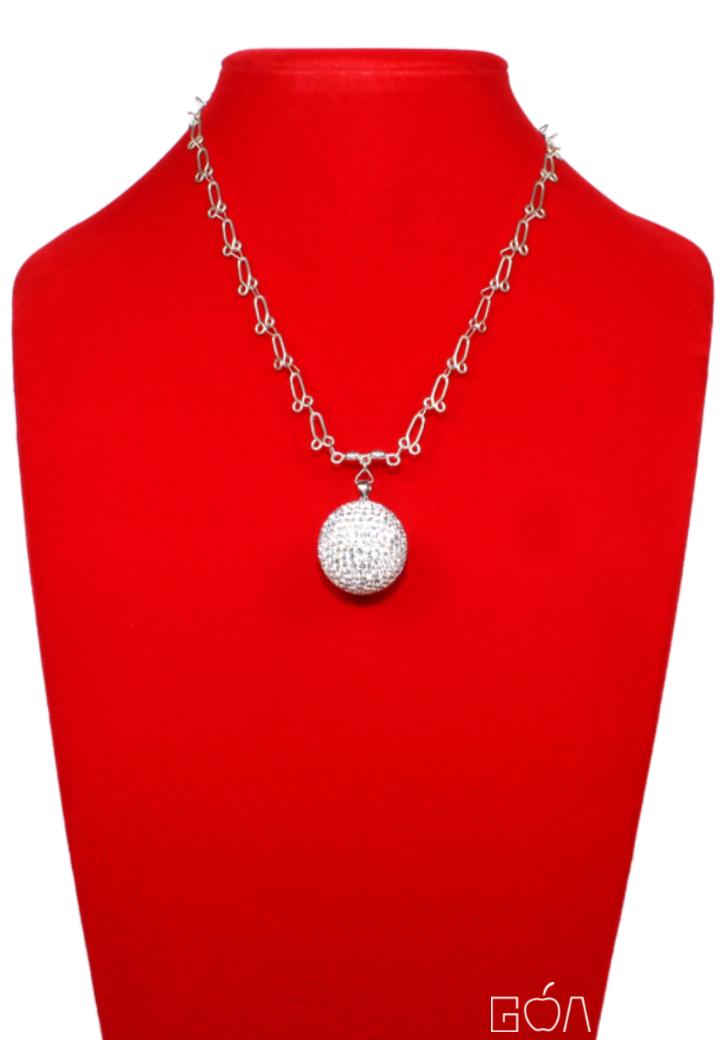 Audace C573117 -collier bola de grossesse-BR-face-A4-DRG-.png