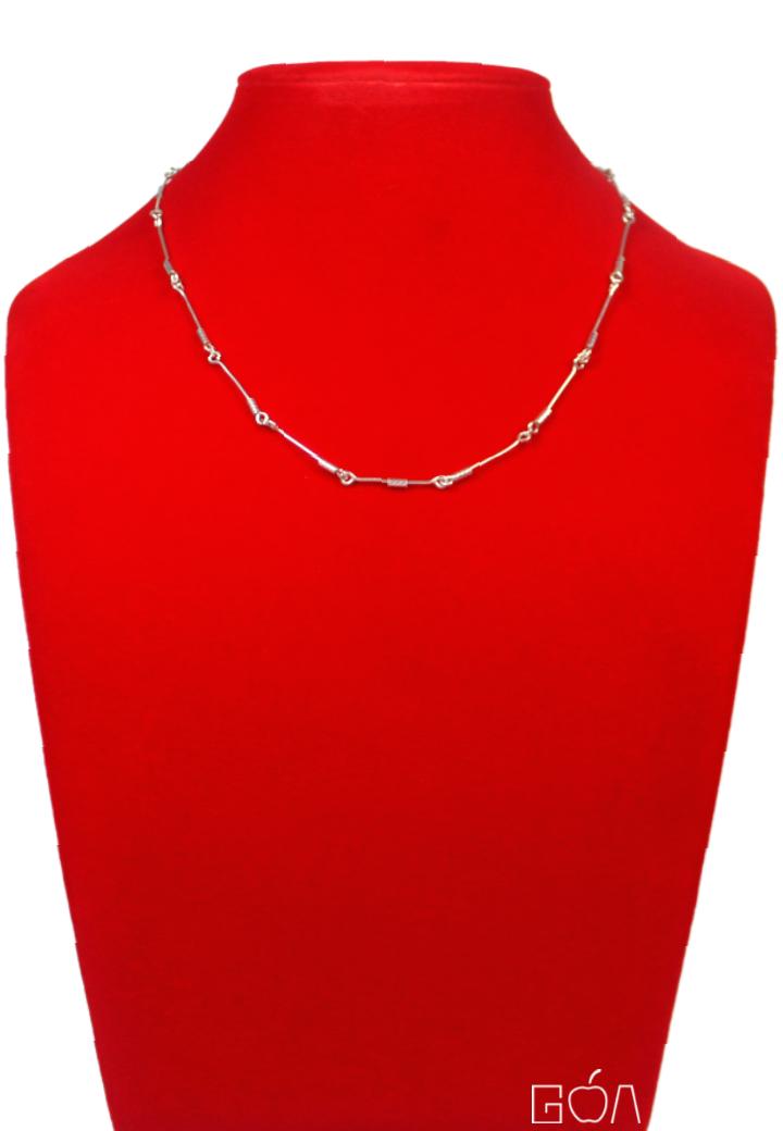 Audace C593117 -collier basique-BR-face-A4-DRG-.png