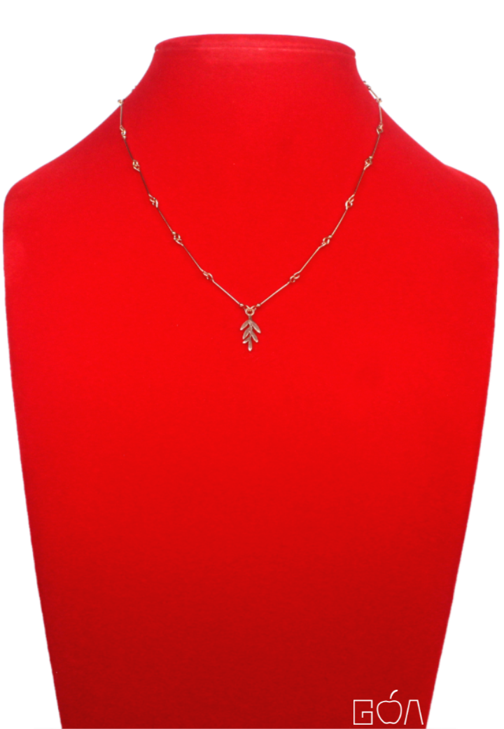 Audace C8613117 -collier 2 feuilles-BR-face-A4-DRG-.png