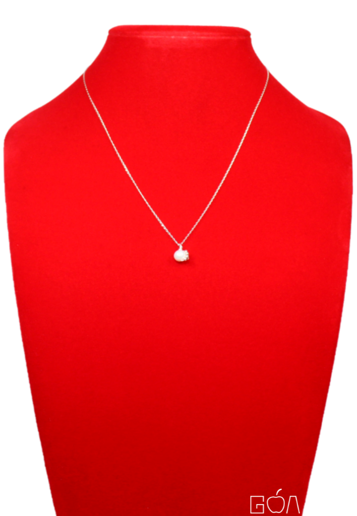 AUDACE 2C74748 - Collier blanc - BR - face - A4 - DRG.png