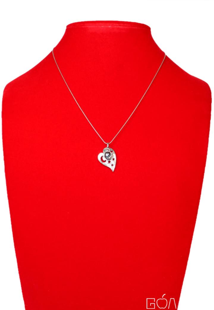 AUDACE 2C78748 - collier coeur de nuit - BR - face - A4 - DRG.png