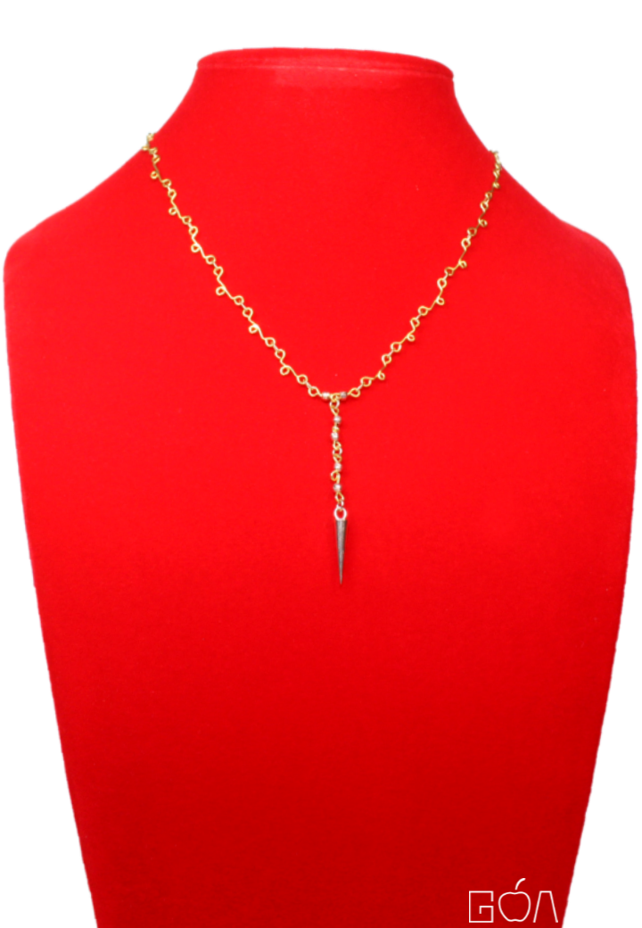 Audace 2C23518 - Collier spike rose - BR - face - A4 - DRG.png