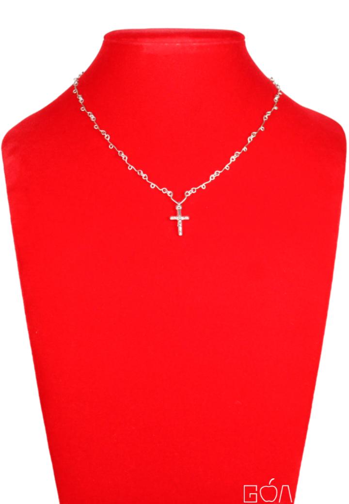 AUDACE 2C30238 - collier crucifix - BR - face - A4 - DRG.png