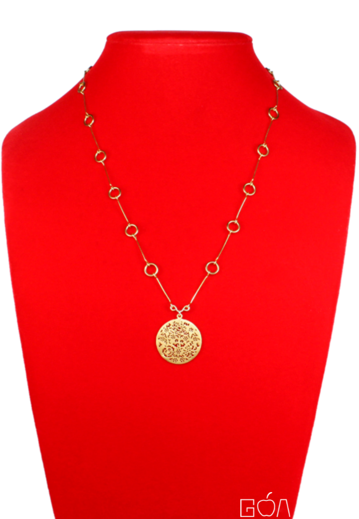 AUDACE 2C31238 - collier arborescence - BR - face - A4 - DRG.png