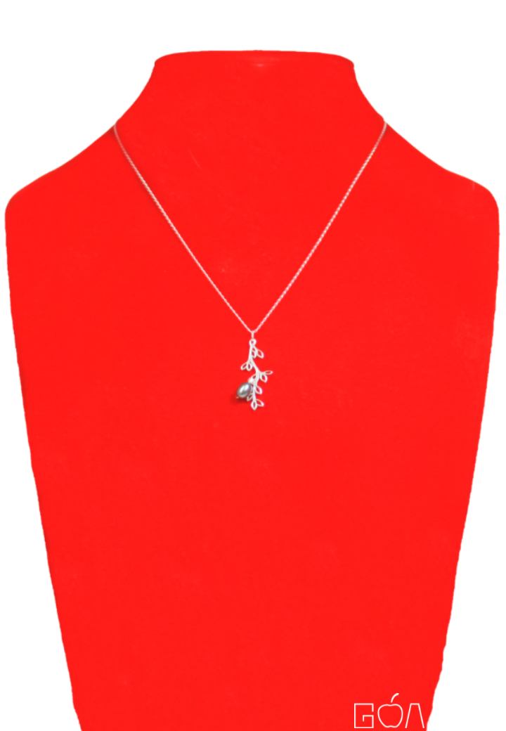 AUDACE 2C70548 - Collier olivier - BR - face - A4 - DRG.png