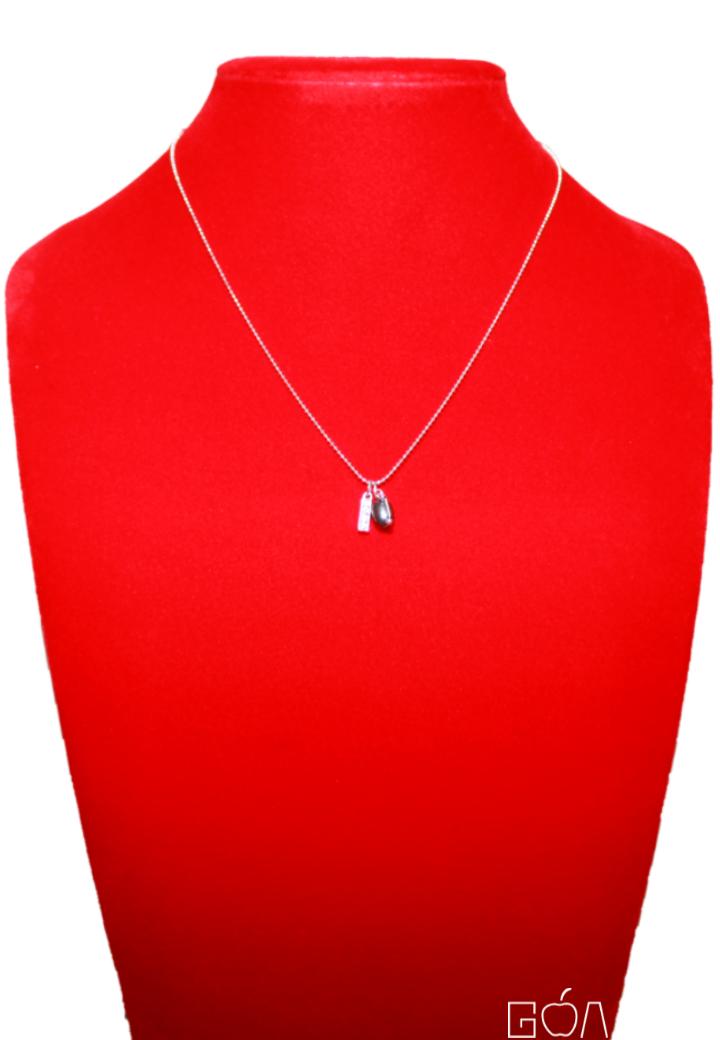 AUDACE 2C72648 - Collier diamanté - BR - face - A4 - DRG.png