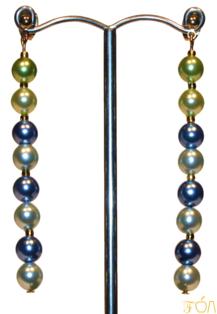 LMDF024 - Bleu-vert - P - A4 - FG - DRF.png