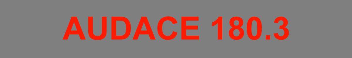Audace 180.3 - FG - 1200x200.png