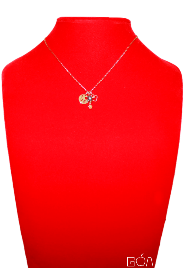 AUDACE 2C80848 - Collier Love - BB - face - A4 - FB - DRG.png
