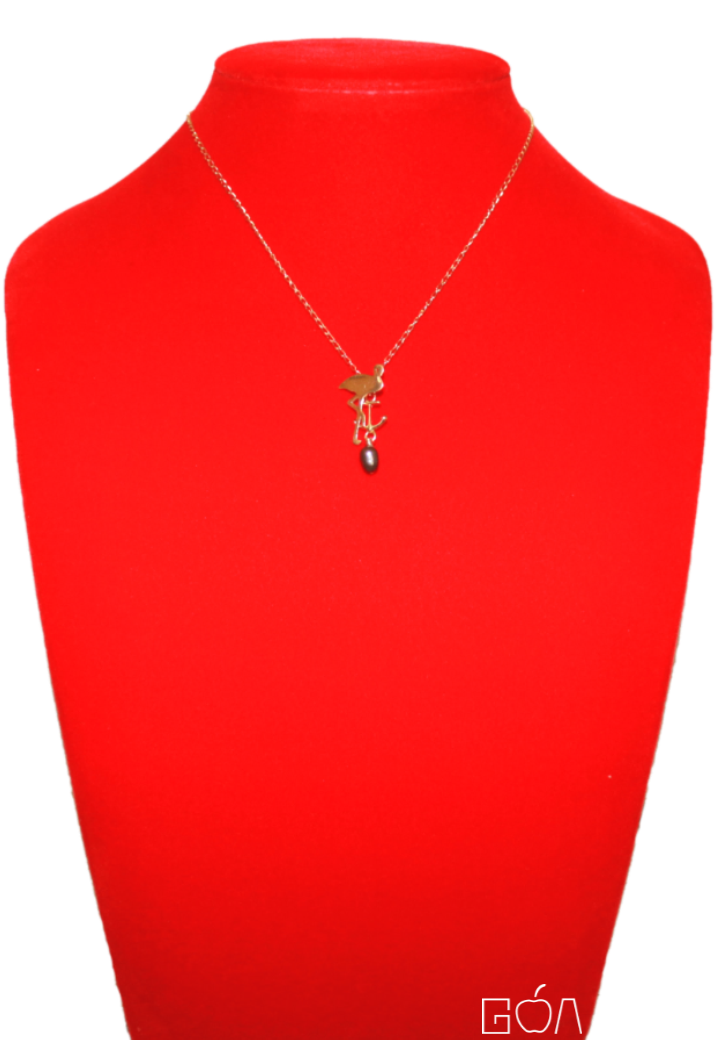 AUDACE 2C811348 - Collier safari - BB - face - A4 - FB - DRG.png