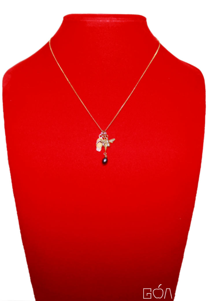 AUDACE 2C831348 - Collier campagne - BB - face - A4 - FB - DRG.png